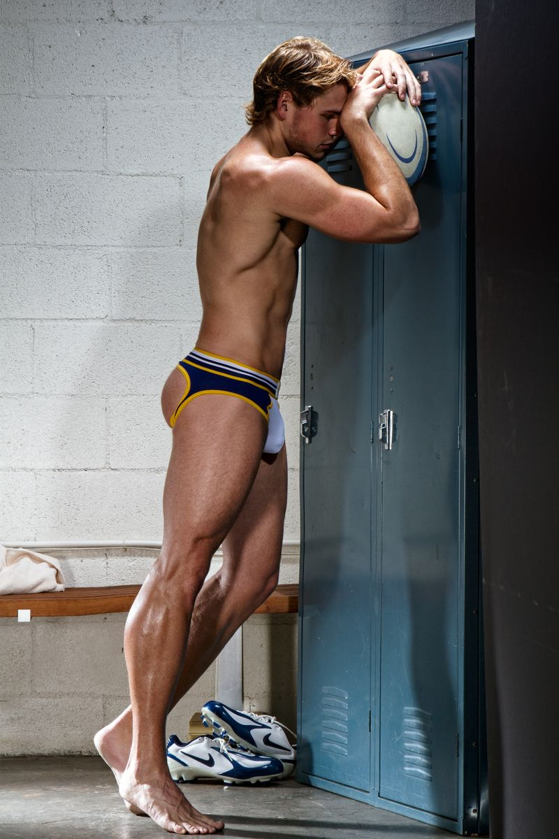 Timoteo Rugby