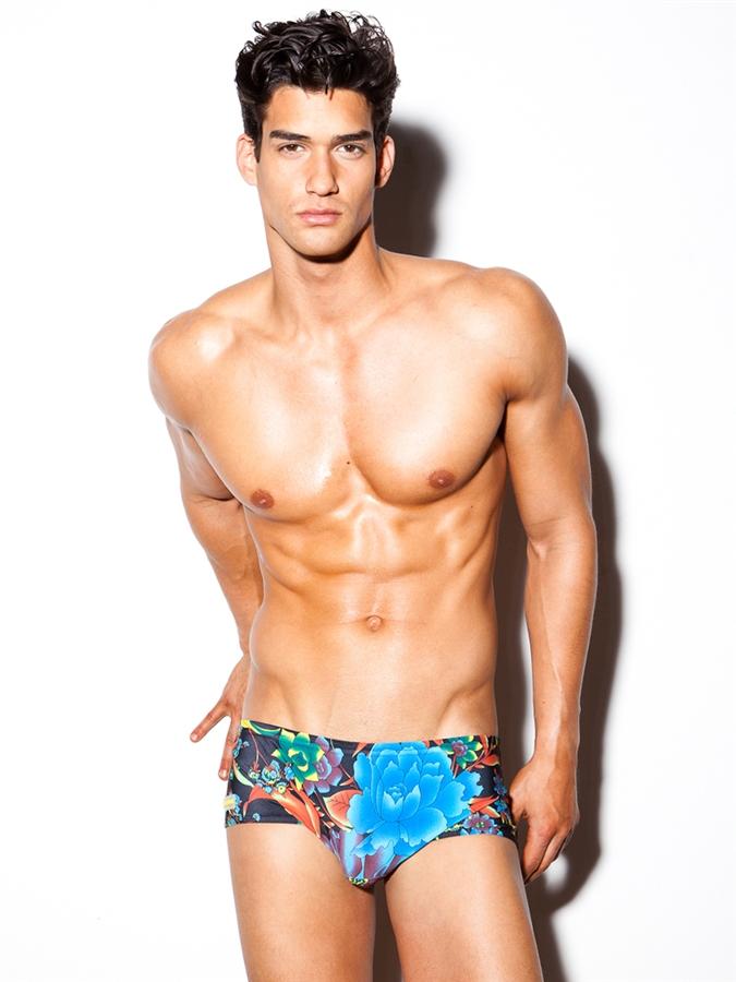 e3617780e3 Mensuas - Men's Underwear and Swimwear Blog