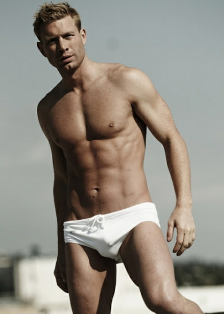 Chris Nogiec