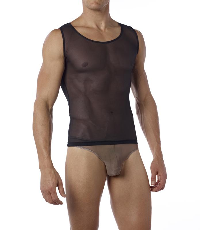 f6afede6284e Underwear - Men's Underwear and Swimwear Blog