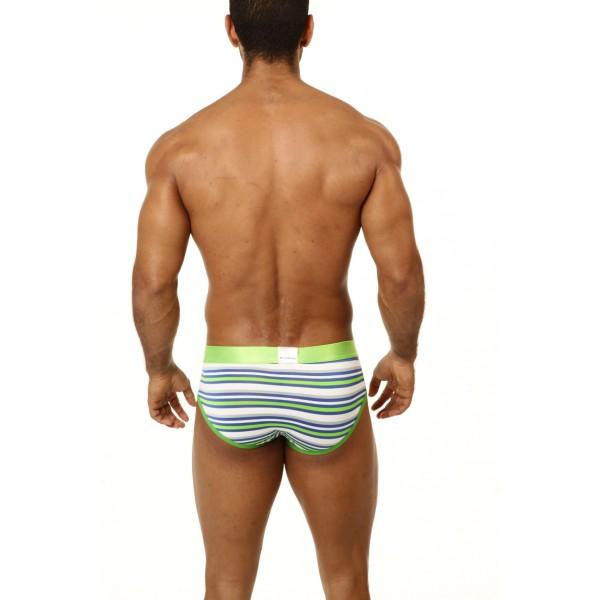 AG6740-Lime Stripes-A2-600x600